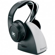 Sennheiser RS 120 Wireless Stereo Headphone System RS120II